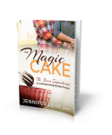The Magic Cake